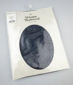 Vivienne Westwood / インクオーブ ストッキング ヴィヴィアンウエストウッド B31676_2004