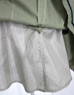 【中古】EXCENTRIQUE/PrinceEdwardコルセットスカートエクサントリークB33222_2006