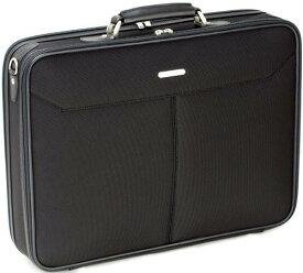 PHILIPELANGLET(フィリップラングレー)トラベルソフトアタッシュケース21121 黒軽量 ビジネス おしゃれ プレゼント ギフト