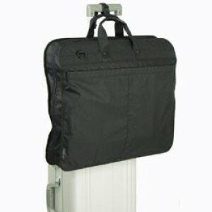 BLAZER CLUB ブレザークラブ 平野鞄 3つ折れ ガーメントケース 厚マチ 10センチ 角型 スリーブ付 13058 ブランド プレゼント ギフト goto トラベル