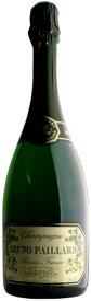 ブルーノ パイヤール ブラン ドゥ ブラン プリヴェ 750ml [フランス/スパークリングワイン/辛口] シャンパン スパークリング カヴァ 酒 ギフト