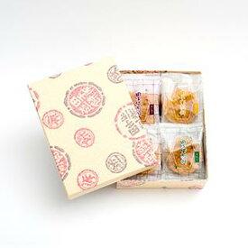 贈り物 年賀 年始 お返し せんべい ギフト 銀座 田子作 米菓 お煎餅 ギフトボックス 薄焼き 【4種25枚入り】 送料無料 詰合せ 箱入り