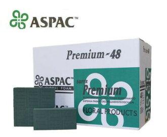 花泥亚 (亚) 保费 1 例 48 件 2980 日元每盒运费 864 日元
