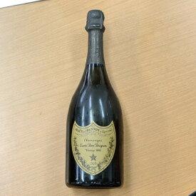 お返し 母の日 ドンペリニヨン 1990 750ml ファインワイン シャンパン ビンテージ ドンぺリ オールド シャンペン 送料無料 酒 贈答 プレゼント ギフト