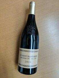 高級 赤ワイン ジュヴレ シャンベルタン プルミエ クリュ ベル エール 2016 Gevrey Chambertin 1er Cru Bel Air ヴィンテージ プレゼント 記念日