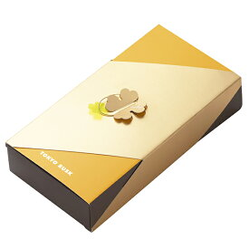 【公式】東京ラスクハッピークローバー ショコラ 1月17日お届け開始 5400円以上送料無料 バレンタインデー バレンタインデーギフト 友チョコ 子供 お土産 チョコレート本命 プレゼント