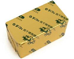 プロご用達!豊かな香りとコクが特徴高千穂発酵バター450g(業務用)