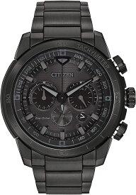 Citizen Ecosphere Black CA4184-81E