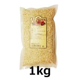 クイックオーツ 1kg