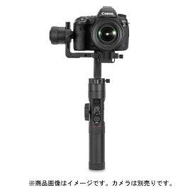 Zhiyun Crane2 3軸フォローフォーカス制御カメラスタビライザー