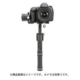 【祝!新元号 令和セール】Zhiyun ジウンZY-Crane Plus 一眼レフ用電動スタビライザー