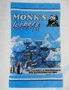 E monks1
