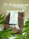 焼津産かつお厚削り500g入り (麺つゆだし取り用/業務用/焼津産鰹節使用)