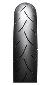 BRIDGESTONE BT-601SS ソフト(YCX) 100/90-12 49J TL フロント用 ブリヂストン BATTLAX バトラックス BT601SS商品番号SCS02016※ショートコース用ミニバイクレースタイヤ