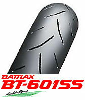 BRIDGESTONE BT-601SS ミディアム(YCY) 100/90-12 49J TLブリヂストン BATTLAX バトラックス BT601SSフロント用 商品番号SCS02017※ショートコース用ミニバイクレースタイヤ