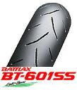 BRIDGESTONE BT-601SS ソフト(YCX) 100/90-12 49J TLブリヂストン BATTLAX バトラックス BT601SSフロント用...