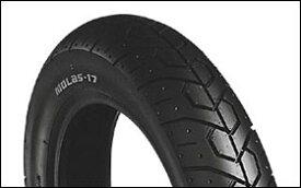 BRIDGESTONE MOLAS ML17 2.75-12 32J WT フロント用 ブリヂストン ML17商品番号 SCS00333