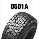 DUNLOP D501A 3.50-10 2PR WT フロント用 ダンロップ・D501A 商品番号268159