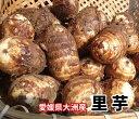 !!送料無料!! 【愛媛県大洲産】里芋(さといも)3kg