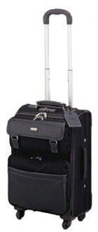 执行案件班尼路控制器案例-介质-黑 3-5 天的行李箱 TSA 锁赴岛 * 交付给各种原因充电继电器