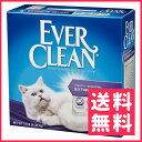 エバークリーン[小粒・芳香タイプ]6.35kg×3個【送料無料】