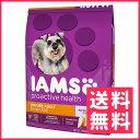 アイムス シニア 老犬用 13.20kg【送料無料】