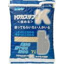 ペグテック トフカスサンドK 7L×4袋【送料無料】