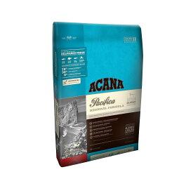 アカナ パシフィカ 猫用 5.4kg【送料無料】(並行輸入)