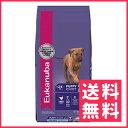 ユカヌバ パピーラージ 子犬用 14.97kg【送料無料】