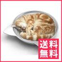 マルカン ひんやりクール猫鍋 猫用 【送料無料】