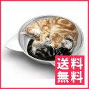マルカン ひんやりクール猫鍋 猫用 ジャンボ【送料無料】