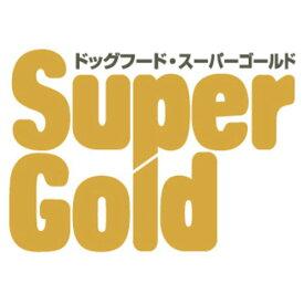 森乳サンワールド スーパーゴールド フィッシュ&ポテト 子犬・成犬用 15kg【送料無料】