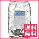 ナチュラルバランス ウルトラプレミアム チキン&チキンミール&ダックミール 全犬種仔犬・成犬用 6.8kg(リパック品)【送料無料】