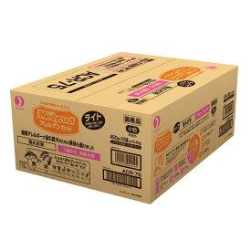 【お取寄せ品】ペットライン メディコートアレルゲンカット ライト7歳から魚&お米 小粒 高齢犬用 5.4kg【送料無料】