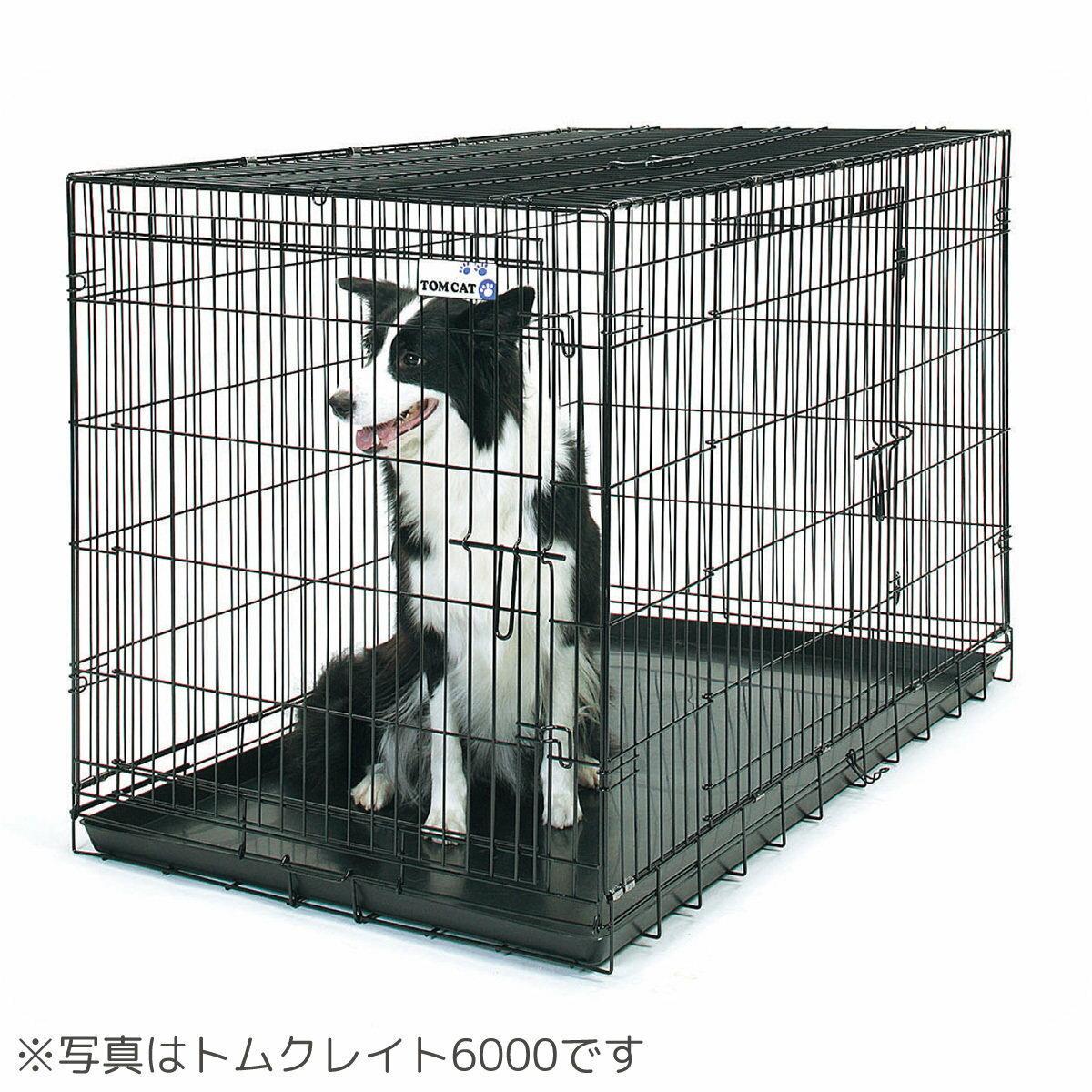 トムキャット トムクレイト5000【送料無料】