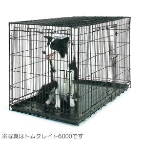 トムキャット トムクレイト6000【送料無料】