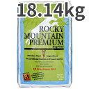 【あす楽】トムキャット ロッキーマウンテン プレミアム 18.14kg ブリーダーパック【送料無料】