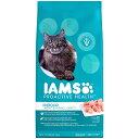 アイムス インドア ウエイト&ヘアボール ケア 成猫用 3.18kg【送料無料】