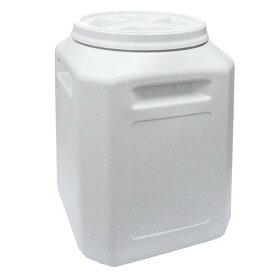 ガンマプラスチックス フードコンテナ Lサイズ【送料無料】