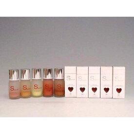 ジュポン化粧品 ファンデーション スペシャル 単品30ml 若い方、脂性肌、多汗期に最適。