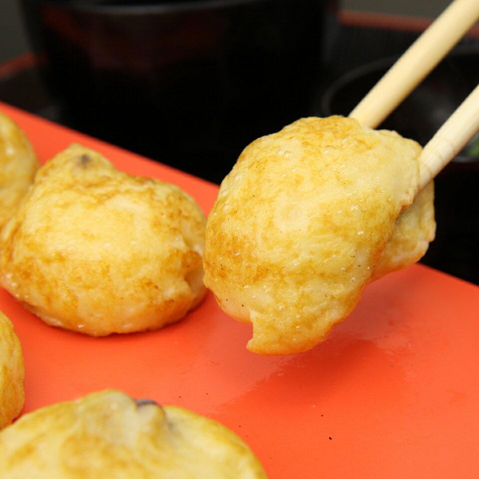 【送料無料】十三味の明石玉(明石焼き) 25皿メガセット