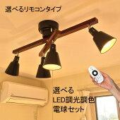 https://image.rakuten.co.jp/tomida/cabinet/imgrc0081482348.jpg