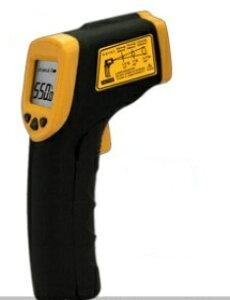 全国送料無料SMART SENSOR社[AR550]赤外線温度計 AR550