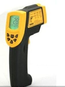 全国送料無料SMART SENSOR社[AR842A+]工業用赤外線温度計 AR842A+