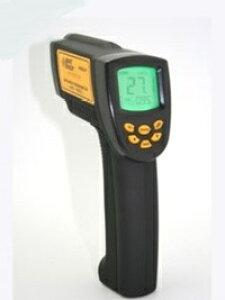 全国送料無料SMART SENSOR社[AR862D+]赤外線温度計 AR862D+