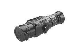 IRAY Saimシリーズ SCT35 赤外線暗視ライフルスコープ サバゲー