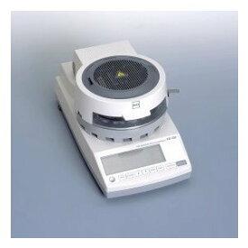全国送料無料 Kett ケット科学 乾燥減量法 赤外線水分計 FD-720