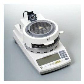 全国送料無料 Kett ケット科学 乾燥減量法 赤外線水分計 FD-800
