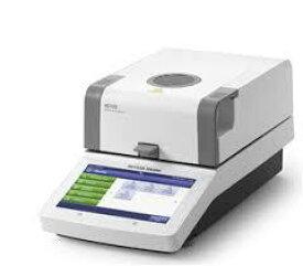 全国送料無料 TGK 赤外線ハロゲン水分計 HC103
