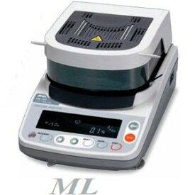 全国送料無料 A&D 加熱乾燥式水分計 MX-50